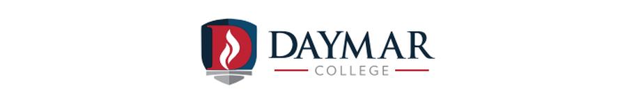 Daymar College