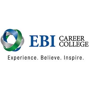 Elmira Business Institute
