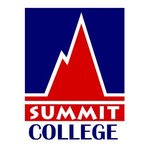 Summit College