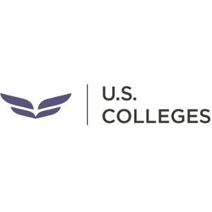 US Colleges