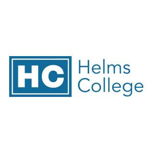 Helms College