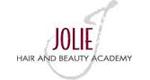 Jolie Health and Beauty Academy
