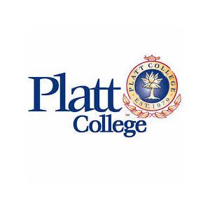 Platt College (Oklahoma)