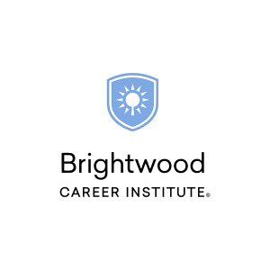 Brightwood Career Institute