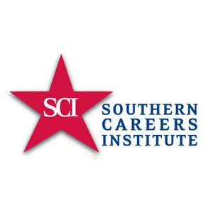Southern Careers Institute