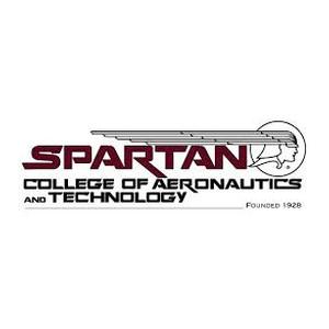 Spartan College of Aeronautics and Technology