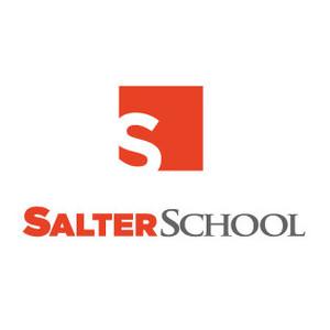 The Salter School