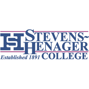 Stevens Henager College