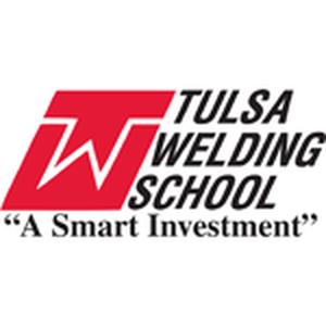 Tulsa Welding